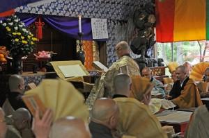 半僧坊大祭 236-3