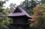 池田小ガイド 024-2